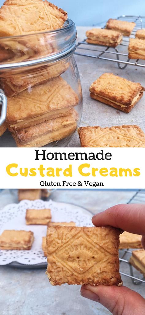 custard creams blog photo