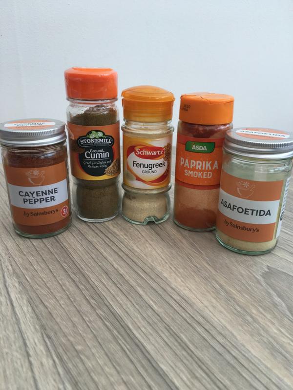 Vegetarian sausage and egg muffins (GF,DF,V)